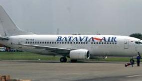 bataviaair