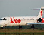 Lion Air Mematuhi Grounded Pesawat MD 90