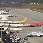 Bandara Juanda Akan Diperkuat Jalur Kereta