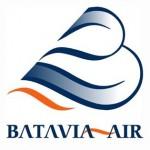 Batavia Air Buka Rute Jakarta Jeddah
