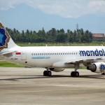 Mandala Airlines