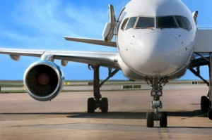 How To Obtain Airfare At A Discount