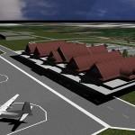 Izin Prinsip Bandara Kulonprogo Terbit