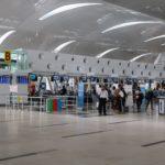 Ongkos Transportasi Darat di Bandara Kuala Namu