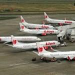 Extra Flight Menghadapi Hari Raya Lebaran