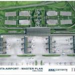 Ijin Penetapan Lokasi - IPL Bandara Kulon Progo Menunggu Berkas Lengkap
