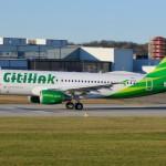 Mulai 1 Pebruari Citilink Satukan Airport Tax dengan Harga Tiket