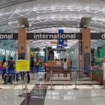 Pembatalan Kepindahan Konter Imigrasi Di Terminal 3