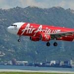Bandara Ngurah Rai Bali Pasang Alat Pengusir Burung