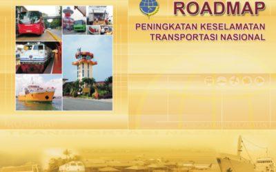 Keselamatan dan Keamanan Transportasi