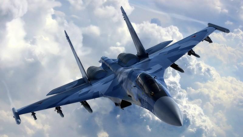 Pengertian Pesawat Terbang - Aircraft