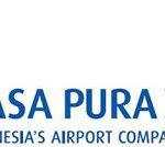 Angkasa Pura Sebagai Pengelola Bandara