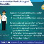 Peraturan Pengamanan Penerbangan Sipil