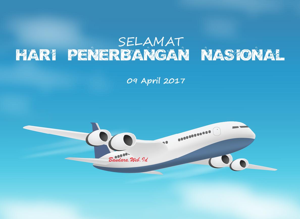 Program Nasional Pengamanan Penerbangan Sipil