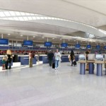 JFK Airport Renovation