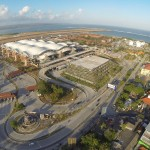 Enam Bandara Dibawah Angkasa Pura Akan Jadi Perusahaan Sendiri