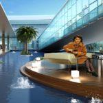 Bandara Baru Ahmad Yani Semarang